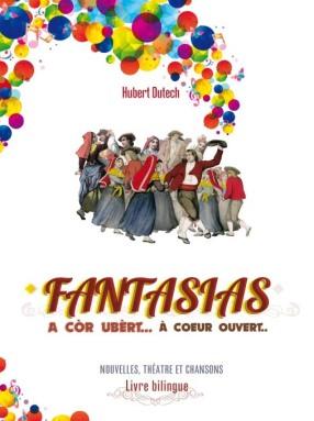 fantasias_couverture